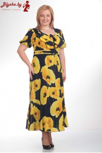 Платье женское SE-291-2