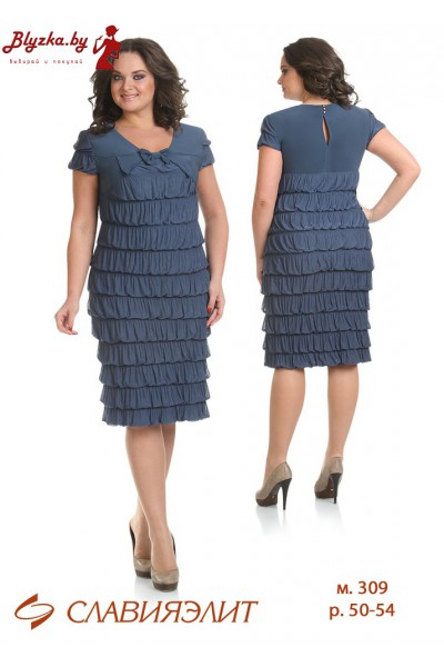 Платье женское SE-309