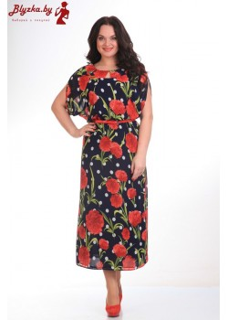 Платье женское SE-337