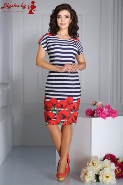 Платье женское SL-240