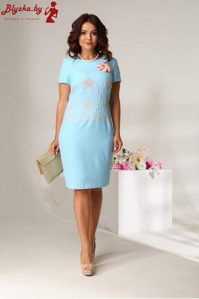 Платье женское SL-312