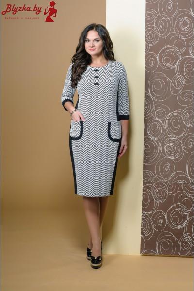 Платье женское SL-339-1