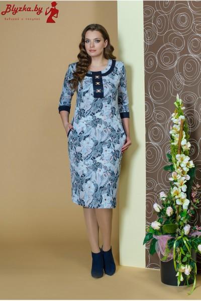Платье женское SL-365