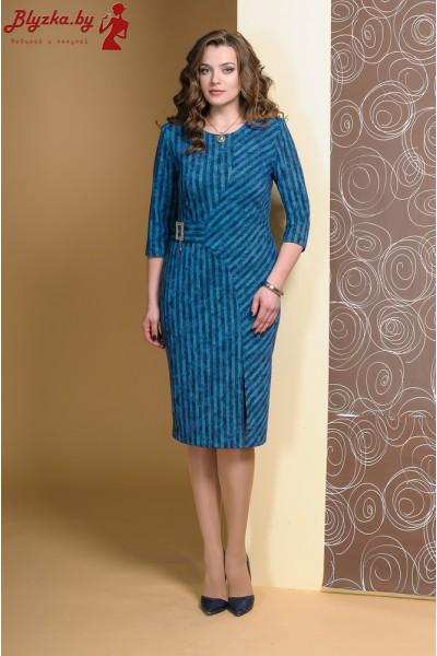 Платье женское SL-373