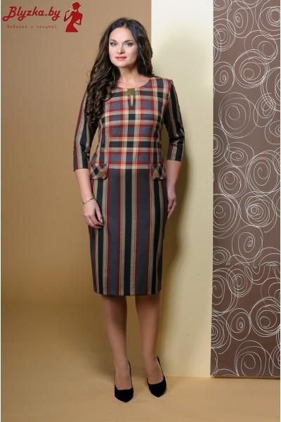 Платье женское SL-374