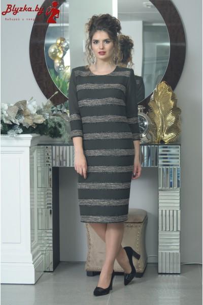 Платье женское SL-392-1