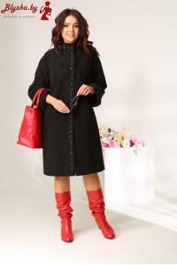 Пальто женское SL-347-100
