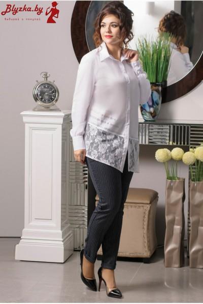 Блузка женская SL-404