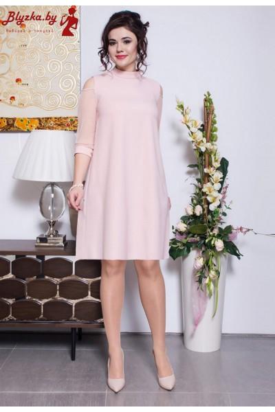 Платье женское SL-419