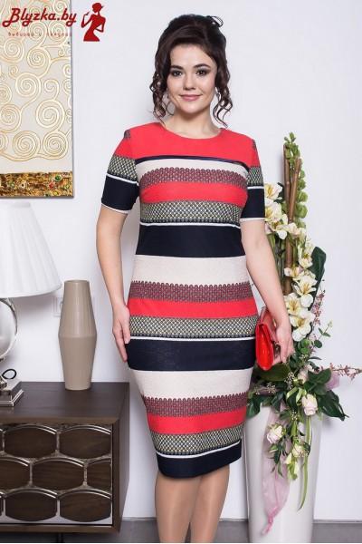 Платье женское SL-423