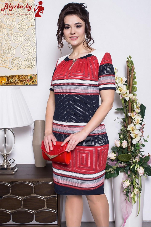 Платье женское SL-425