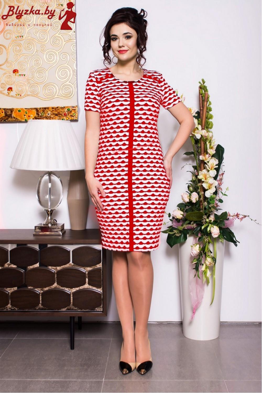 Платье женское SL-426