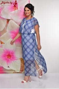 Платье женское SL-475