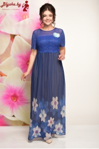 Платье женское SL-495