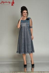 Платье женское SL-514-1