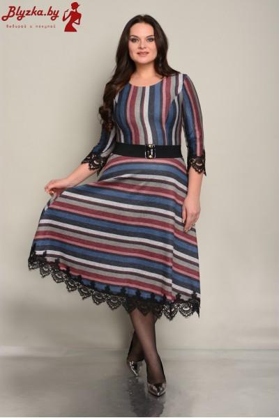 Платье женское SL-550