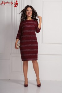 Платье женское SL-392
