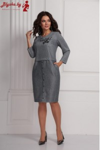 Платье женское SL-517