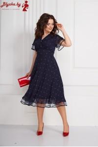 Платье женское SL-566-2