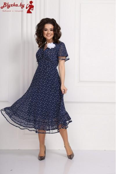 Платье женское SL-566-3