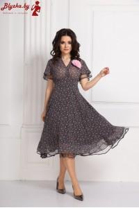 Платье женское SL-566