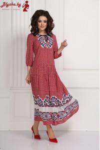 Платье женское SL-593