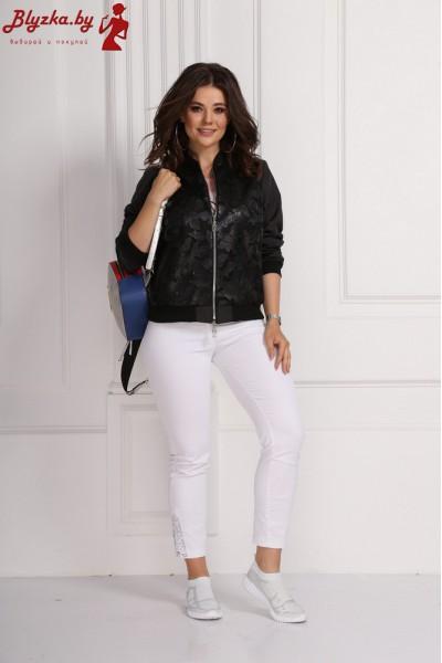 Куртка женская SL-602