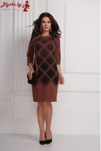 Платье женское SL-623