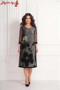 Платье SL-663