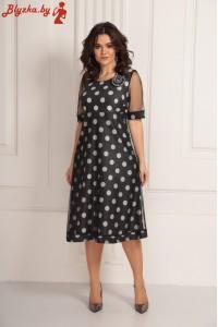 Платье SL-667