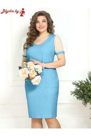 Платье SL-818