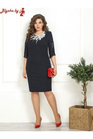 Платье SL-824