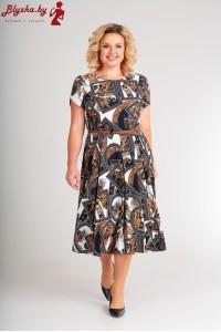 Платье женское Sw-185
