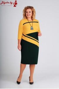 Платье женское Sw-205