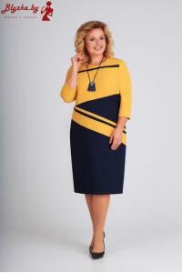 Платье женское Sw-205-2