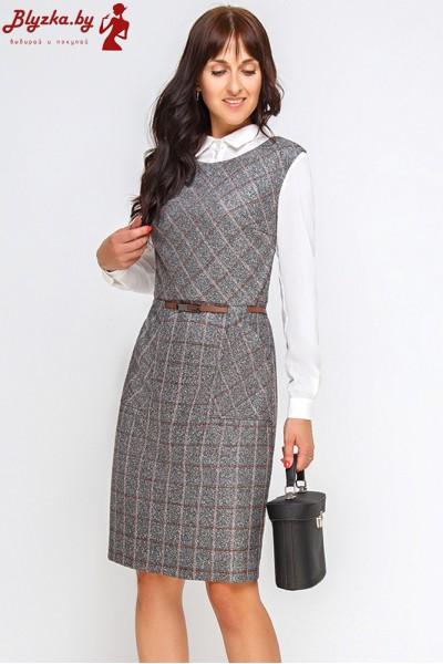 Платье женское Sw-210