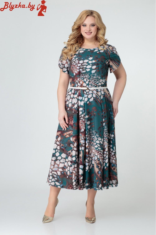 Платье женское Sw-364