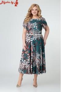 Платье Sw-364