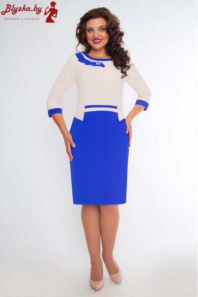 Платье женское TR-471-100