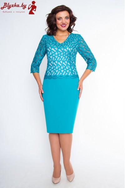 Платье женское TR-472-1