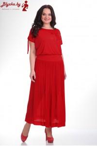 Платье женское T-1107-7