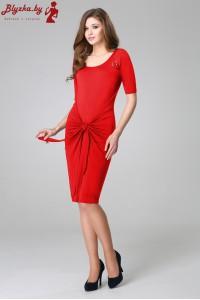 Платье женское T-1173-2