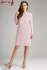 Платье женское T-1273-3-100