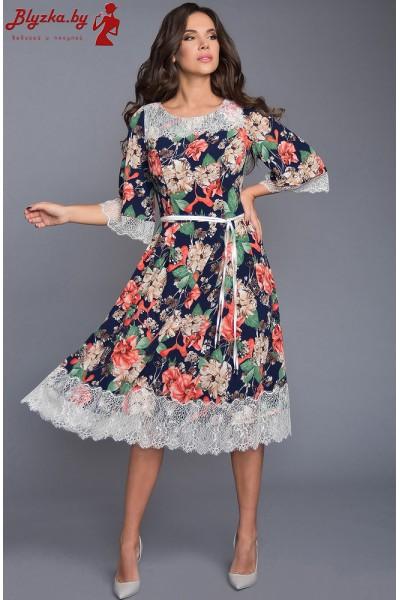 Платье женское T-1313
