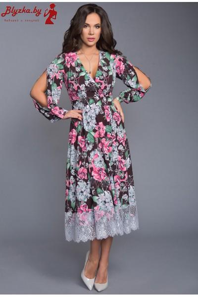 Платье женское T-1310