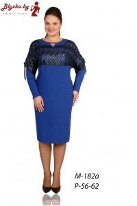 Платье женское TN-182A