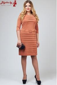 Платье женское TN-108A