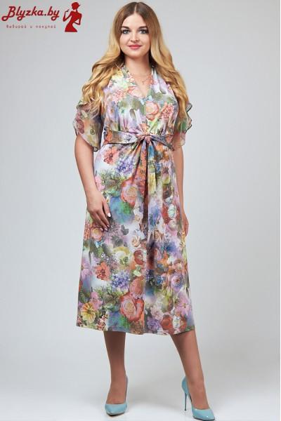 Платье женское TN-153A