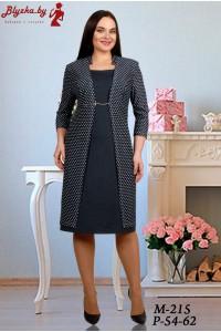 Платье женское TN-215