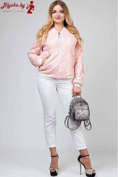 Куртка женская TN-222